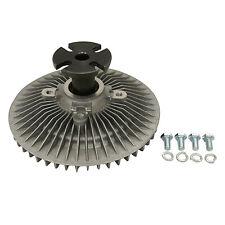 GMB 920-2070 Thermal Fan Clutch
