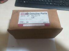 NOS GENIUNE CASE IH N13379 FORK Case parts 860, 760