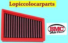 FILTRO ARIA SPORTIVO BMC FB 218/01 DACIA / NISSAN / RENAULT