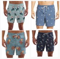 New Men's Party Pants Short Swim Trunks Choose Size & Style