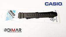 CASIO  CORREA/BAND W-216H-1AVH, AE-1300WH-1A2, AE-1200WH-1AV, F-108WH-1AH