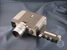 Bell & Howell Marksman 8mm Movie Camera - 9487