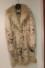 86b29734bd Altro cappotti da donna in pelle   Acquisti Online su eBay