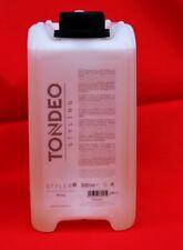 Tondeo Styler 1 war vorher Discostar Classic Styler - Haarspray 1 Liter