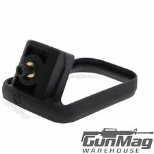 Magpul GL Enhanced Magazine MagWell for Glock Gen 3 17/22/24/31/34/35/37 MAG908