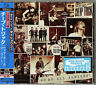 CHEAP TRICK-WE'RE ALL ALRIGHT!-JAPAN SHM-CD BONUS TRACK F83