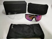 Rapha RCC Pro Team Full Frame Glasses