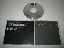 JET/SHINE ON(ATLANTIC/7567-93591-2)CD ALBUM