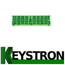 512MB RAM MEMORY 4 ROLAND FANTOM MV-8000 MV-8800 MV8000