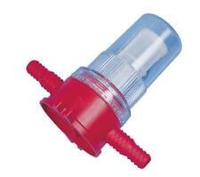 Wasser-Feinfilter