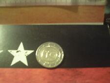 BRD - 2 Euro Gedenkmünze - Währungsunion / WWU - 2009 - G - Nr. Y46
