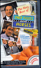 """The Very Best of """"Only Fools and Horses"""" - 3 classic episodes (BBC)"""