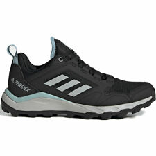 Adidas Terrex Agravic TR Trail Running Shoes for Women