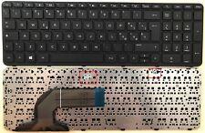 Tastiera italiana compatibile con Hp 350 G1