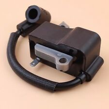 Ignition Coil For Husqvarna 227R 240RJ 225RD 225 H E 240L 235FR Brushcuter MB-19