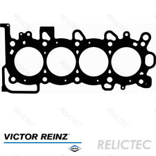Cylinder Head Gasket Honda:JAZZ II 2,FIT,CIVIC VIII 8,7 12251-PWA-J01