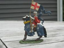 Britain's Agincourt Knight # 1662