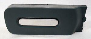 Microsoft Xbox 360 Hard Drive Unknown Size Untested