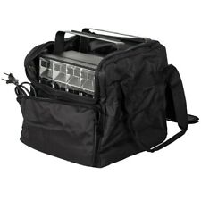 Accu-case ASC-AC-125 Padded Bag for Lighting Equipment