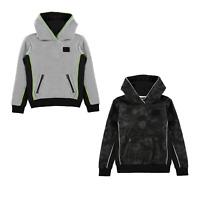 Nike B Nk Hoodie Ya76 Bf Oth Kinder Sweatshirt