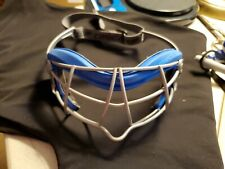 Cascade Lacrosse /Field Hockey Eye Mask Goggle Eye Protection unisex