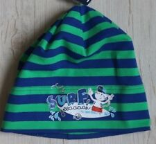 73b4fab3856 Maximo Boys Hat Beanie UV Protection UPF 50+ NEW Size 51 (head  circumference in cm)