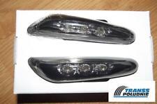 CLIGNOTANT LATÉRAL NOIRE LED BMW 1er 3er 5er X3 (E81 E82 E60 E61 E83) NEU