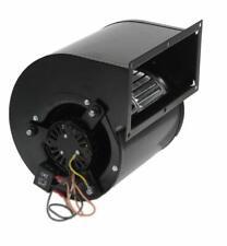 PSC Blower | Replaces: Dayton 1TDR9, 4C264, 4C448 and Fasco B45267, 7063-5176