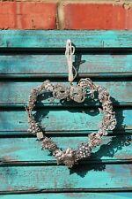 Jewelled Wedding Heart