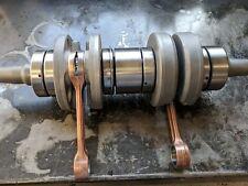 Polaris REBUILT 800 Crankshaft PRO X 2000-05 800 RMK XC SP EDGE BIG BLOCK Crank