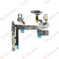 iPhone SE Power Volume Button Flex Cable (A1723 / A1662 / A1724)
