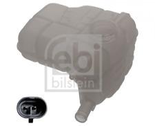 Ausgleichsbehälter, Kühlmittel für Kühlung FEBI BILSTEIN 47902