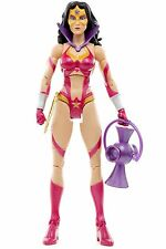 """DC Universe Classics STAR SAPPHIRE WONDER WOMAN 6"""" Action Figure DCUC Mattel"""