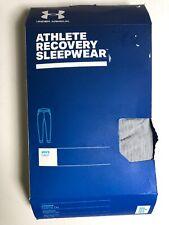 Under Armour Athlete Recovery Sleepwear Jogger Pant 3XL NIOB