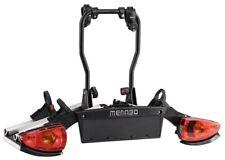 Heck vigas portabicicletas Main Professional 3 ruedas