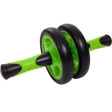 Ab Trainer Bauchmuskeltrainer Bauchmuskeln Roller Wheel Bauchtrainer Sixpack
