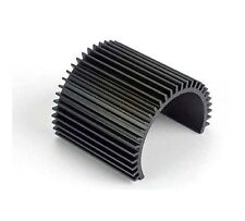 Traxxas Electric Motor Heat Sink   TRA1522