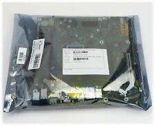 Fujitsu Mainboard für Esprimo P710 LGA1155 D3161-A12 GS 3 i3 i5 i7 2nd 3th Gen.
