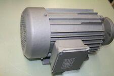 Kreissägemotor  A90LL- 4KSR, 4,2KW, 1250U/m, 400V, Elektromotor, Kreissägenmotor