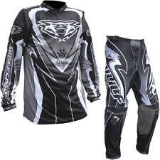 Motocross-und Offroad-Bekleidungspakete Wulfsport