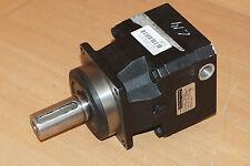 Stöber P501SPN0050M 110/130/19 i5 , 000 T2B=232 NM