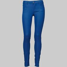 "Seule femme skinny jean's bleu W30""L32 ""Medium (Original) 14"