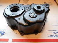 AM30530 John Deere 210 Transaxle Gear Case 110, 112, 200, 208, 212, 214, 216