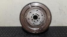 PEUGEOT 308 1.6 HDI Flywheel Mk2 (T9) 13-20