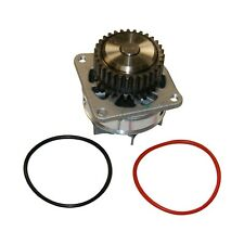 For Nissan Frontier Infiniti FX35 G35 V6 Engine Water Pump w/ Metal Impeller GMB
