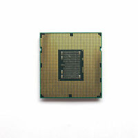 Intel Xeon W3670 W3680 W3690 X5690  LGA1366 Hex Core CPU Processor