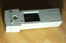 Nikon Scanner Strip Film Adapter SA-20  very clean condition, see pictures.
