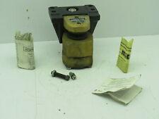 MICO 02-530-600 Caliper Disc Spring Brake 530 Series