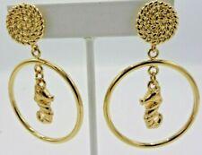 Kate Spade Square Gumdrop Earrings NWT Post