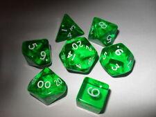 Giochi da tavolo verde sul Fantasy